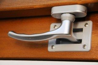 Basculanti e finestre mansarda forl cesena luxin for Finestra basculante