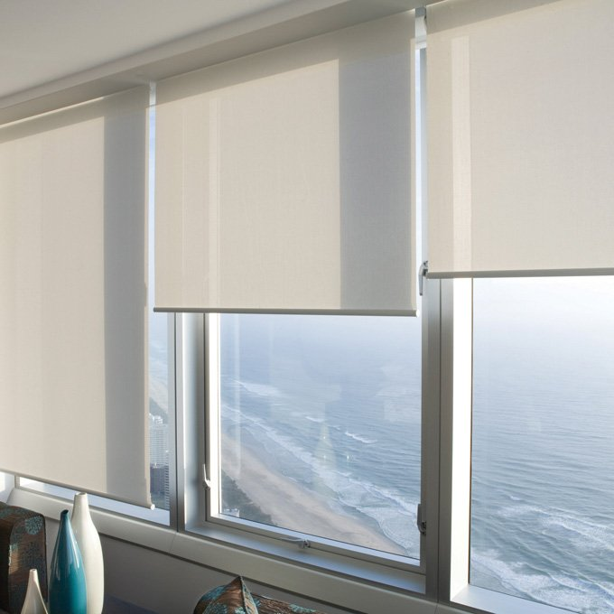 Blinds Salamander Bay Lakeview Blinds Awnings