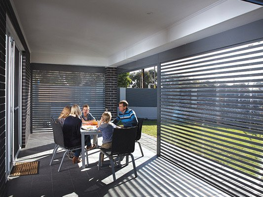 Roller Shutters Warners Bay Lakeview Blinds Awnings