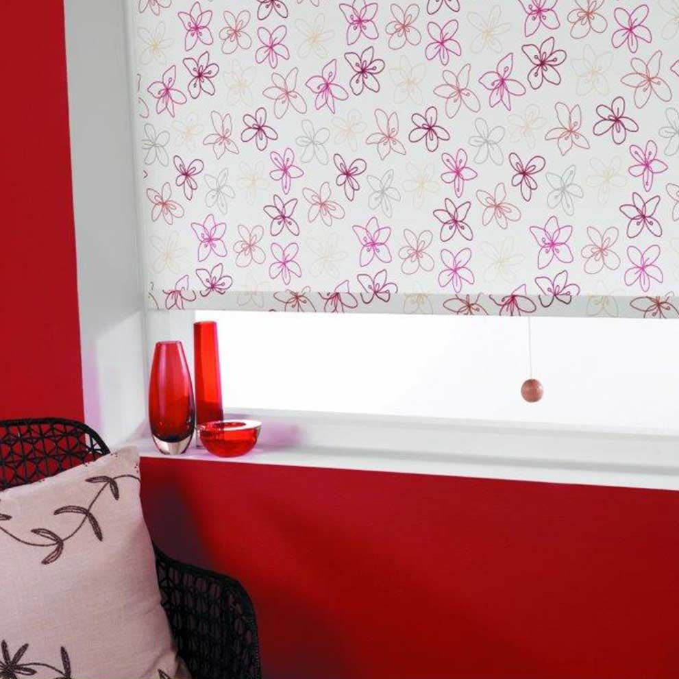 custom-patterned-blinds