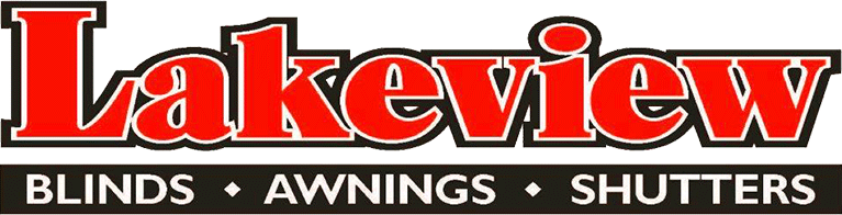 lakeview-large-logo