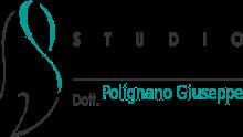 Studio Ortopedico Dott. Polignano Giuseppe