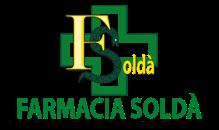 Logo Farmacia Solda