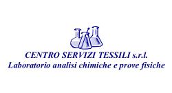 centro servizio tessile
