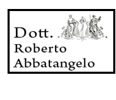 STUDIO MEDICO LEGALE ABBATANGELO