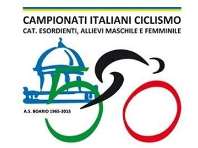 sponsor campionati italiani ciclismo