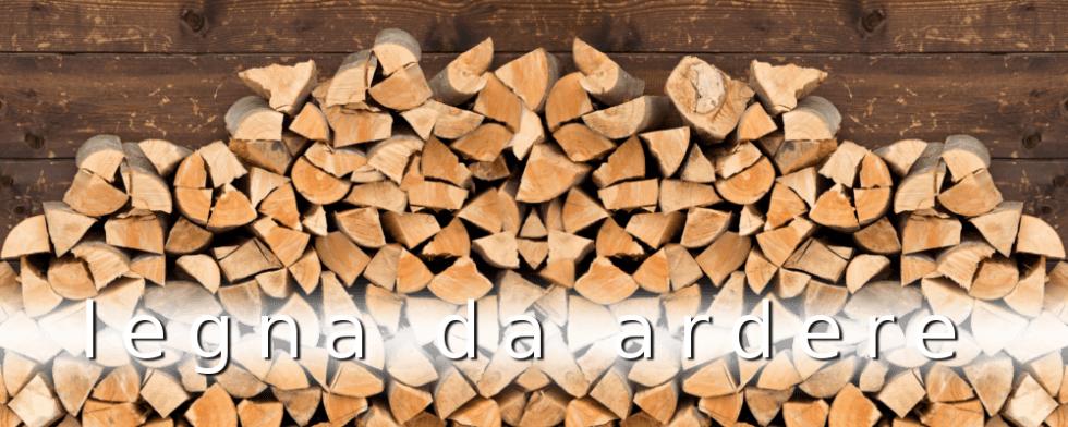 Legna_da_ardere