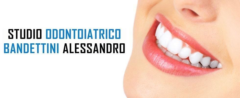 Studio Odontoiatrico Bandettini Alessandro