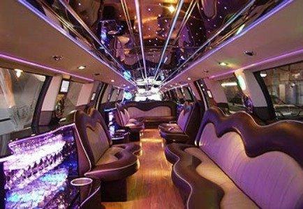 f650-28-passenger-stretch-truck-limo-interior