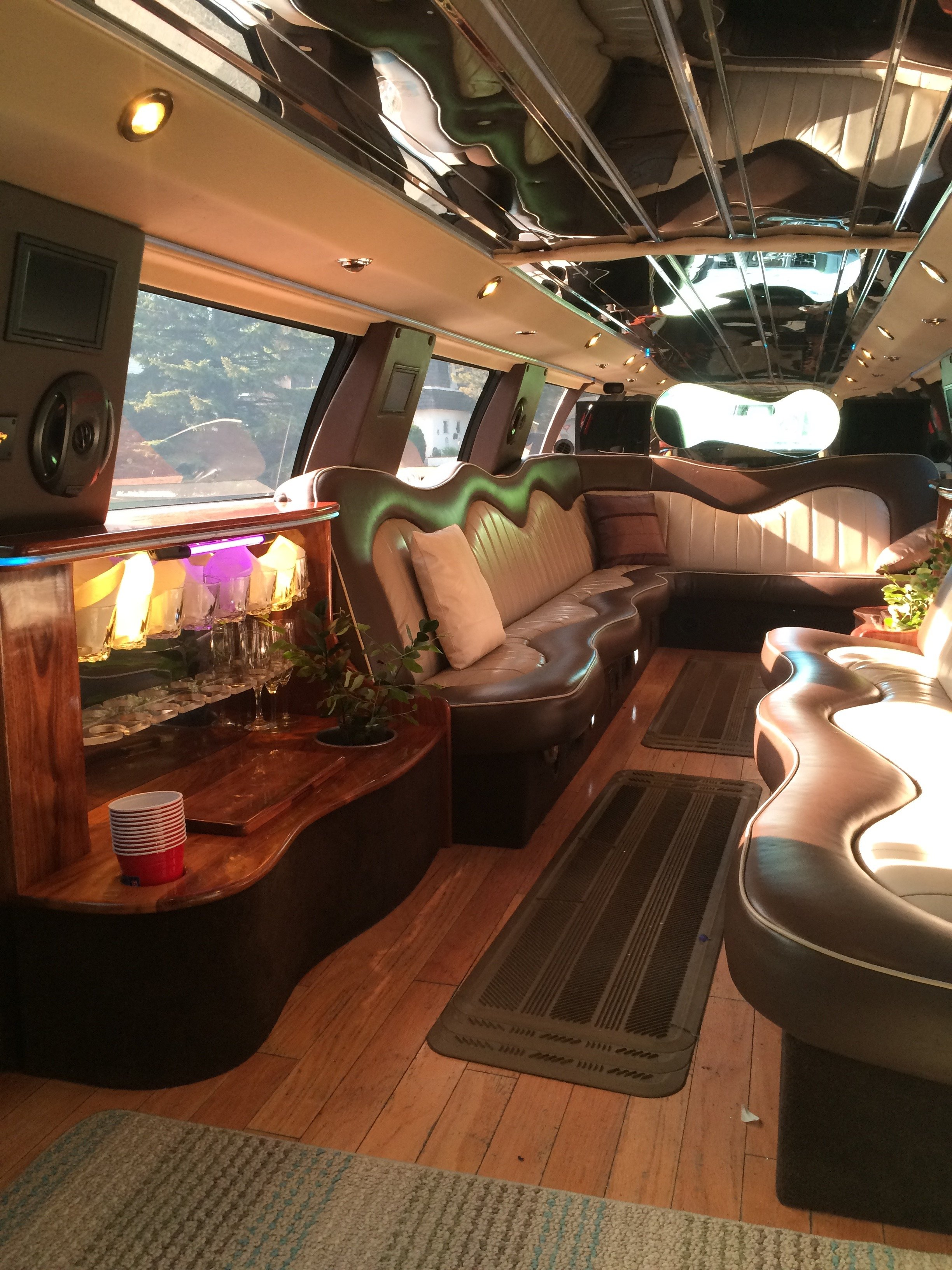 f650-stretch-truck-limo-interior