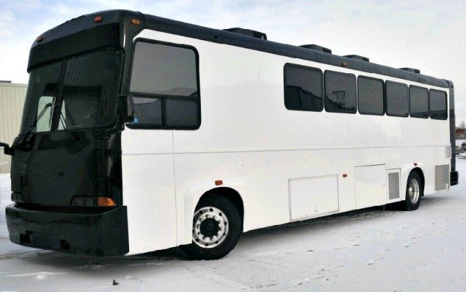 42-passenger-coach-party-limo-bus