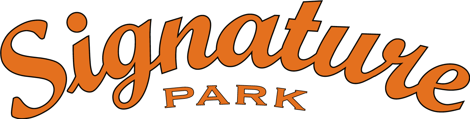 Signature Park Sports Complex