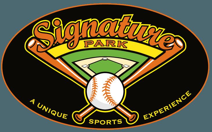 Signature Park sports