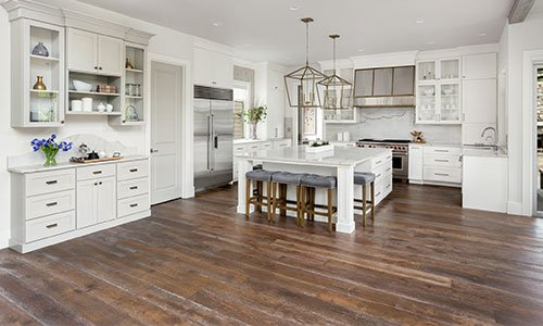 Flooring Company Manchester Pa Chuck Kraft Carpets Llc