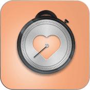 heart 2 heart logo