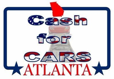 Cash for Cars Morrow GA