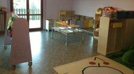 laboratorio musicale, laboratorio del colore, laboratorio teatrale