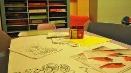 istruttori madrelingua, giochi didattici, progetti educativi