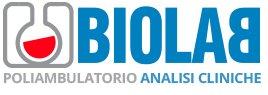 biolab analisi cliniche