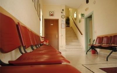centro medico Frosinone