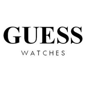 orologi guess