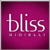 Gioielli bliss