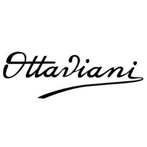 argenteria articoli regalo ottaviani