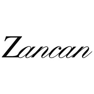 Gioielli zancan