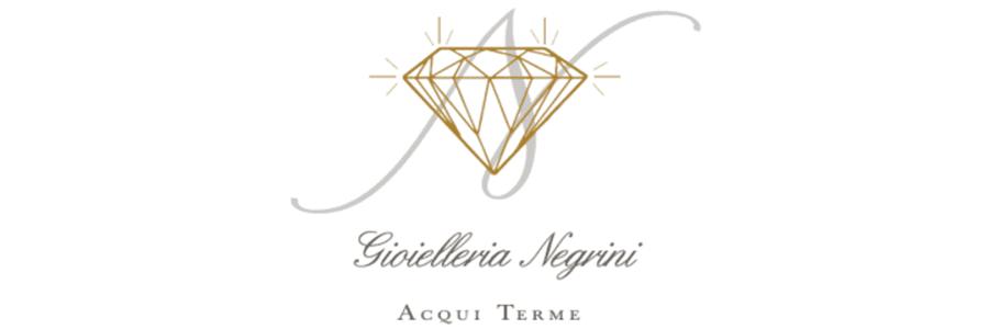 Gioielleria Negrini