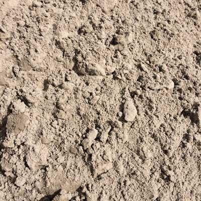 Brickies Mix Sand