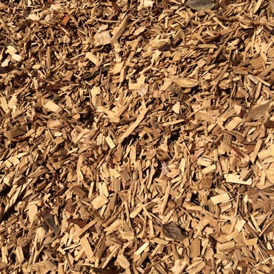 cypress chip gold
