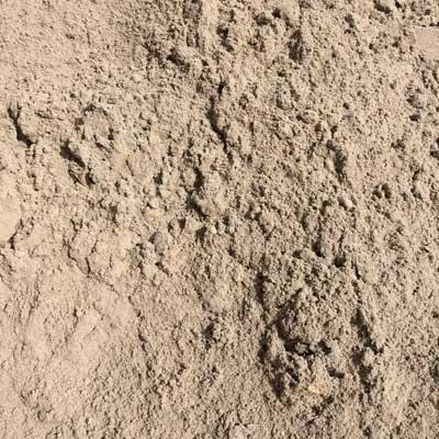 Gold Coast Washed Pit Sand