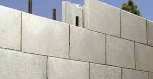 Besser Blocks Wall