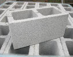 Grey besser blocks