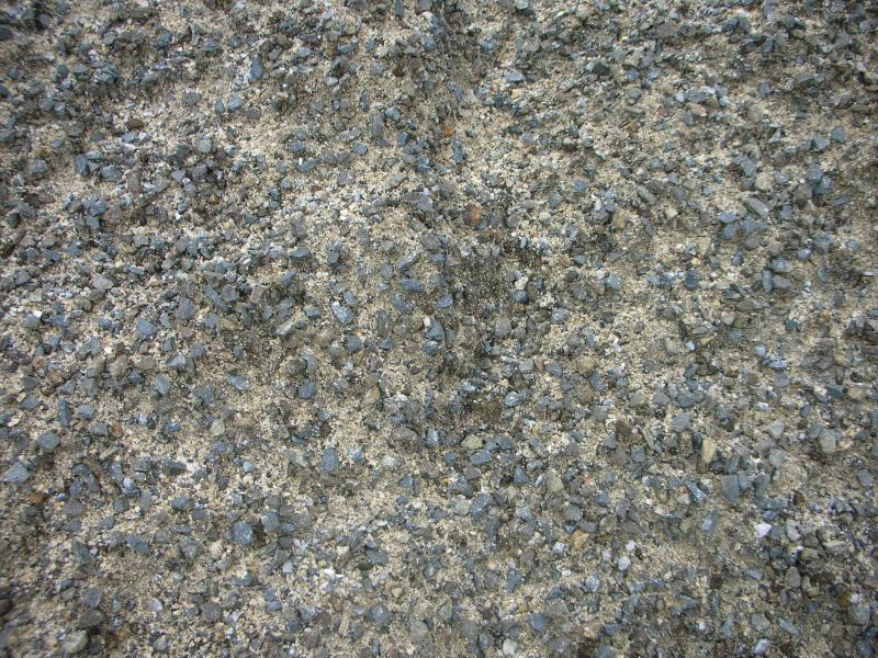 Concrete Blend 10mm
