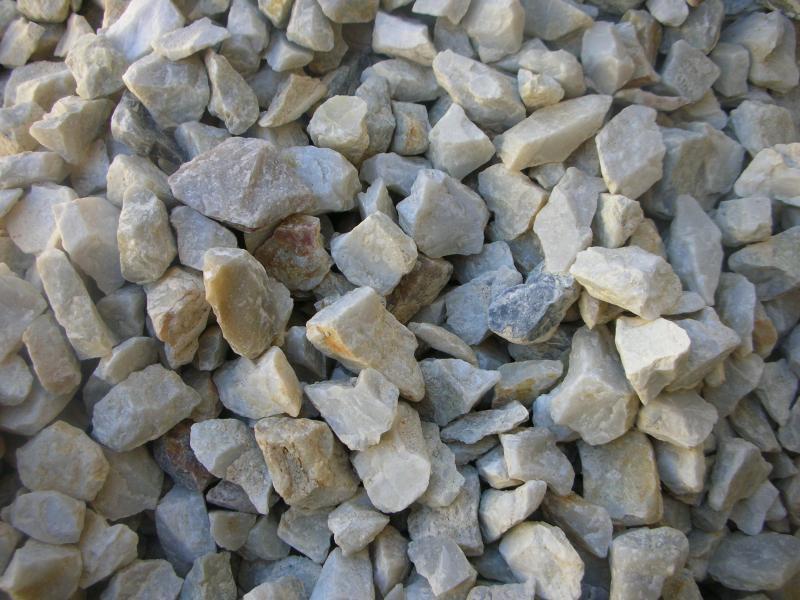 Limestone 20mm