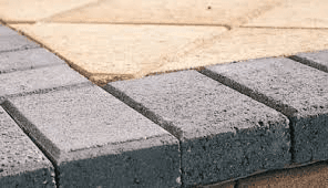 apollo landscaping pavers