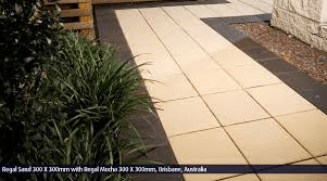 apollo paving
