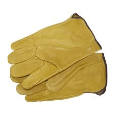 Riggers' Gloves