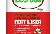ECO88's Fertiliser 16kg