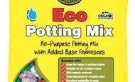 Eco Potting Mix Rocky Point 30L