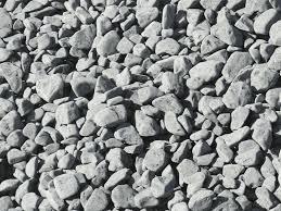 tumbled charcoal 20-40mm