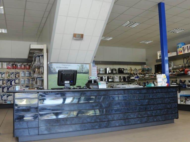 Banco Borletti