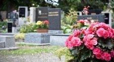 tomba, servizi funebri, decorazioni funebri