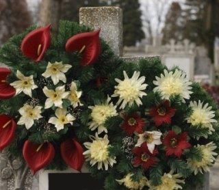 pompe funebri, agenzia funebre, assistenza funebre