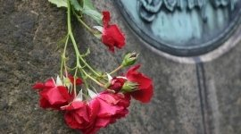 arte funerarie, arte sacra, arte funebre