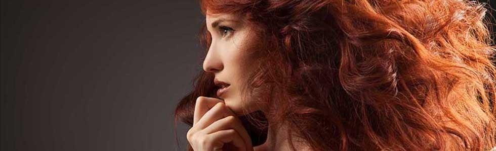 le fantasie parrucchiere