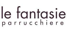 Parrucchiere Le Fantasie Faenza