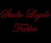 Studio legale cesena