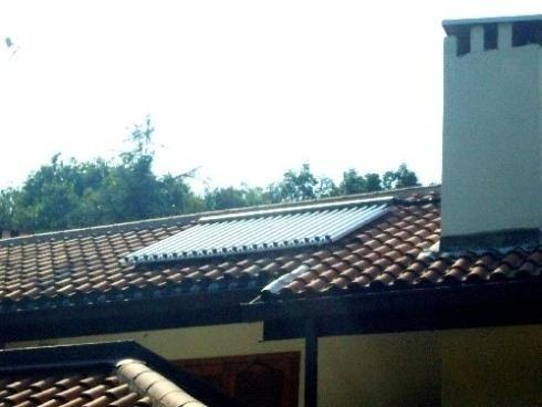 Pannelli solari installazione di torino